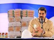 recreo- subsidios distribucion alimentos continuarán pese sanciones ee.uu.