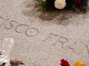 Tertulia: exhumación Francisco Franco Valle Caídos (22/10/2019)