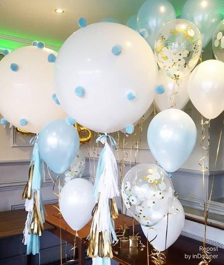 ¿Cumpleaños #18? ¡Celebre con estilo con estas 18 ideas!