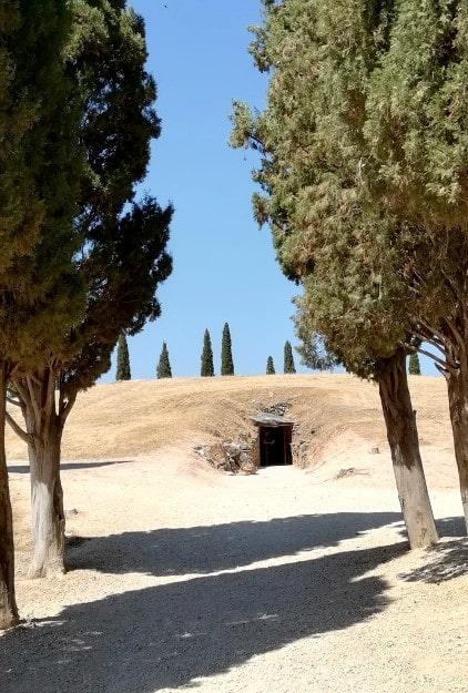 entrada-dolmenes
