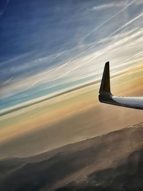 Barcelona: Air Barcelona