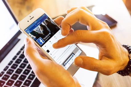 Redes sociales, imprescindible para cualquier estrategia de marketing digital, según agencia social media