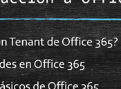 Desmitificando entornos híbridos Office