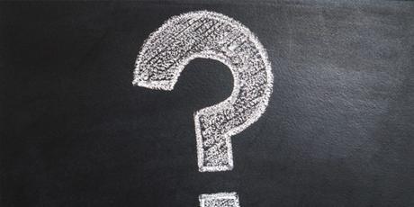 Las 5 preguntas más frecuentes sobre emprender, marketing y negocios