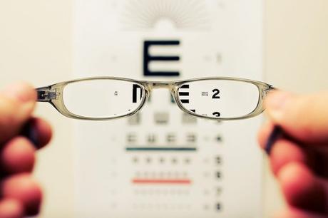 graduacion gafas