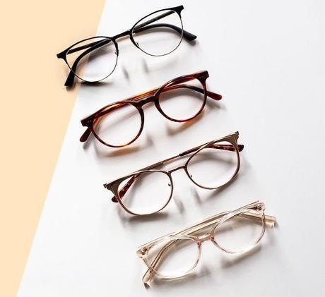 comprar gafas online misterspex