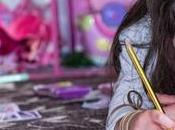 juego simbólico: casitas rincones para niños