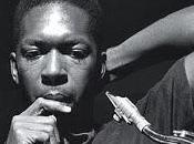 John Coltrane Todos somos sospechosos