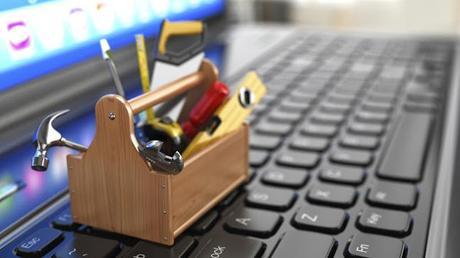 Reparacion de ordenadores a domicilio