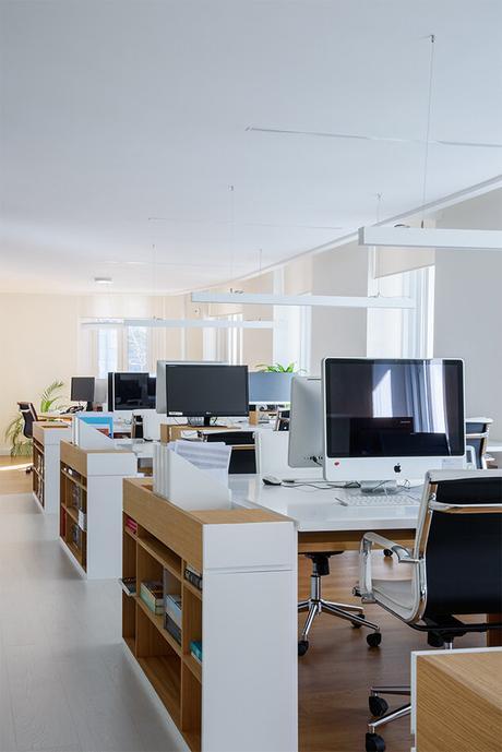 emmme studio interiorismo oficina alvarez sotelo foto favibravo.jpg