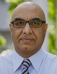 Gestión de la innovación con Pervaiz Ahmed y Charles Shepherd