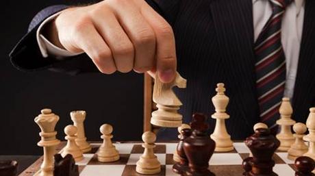 chess-board-strategy.jpg