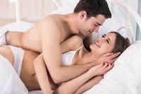 ¿Cómo mejorar tu vida sexual?