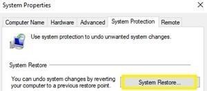 Como arreglar Windows Errores y Fallas de Actualización
