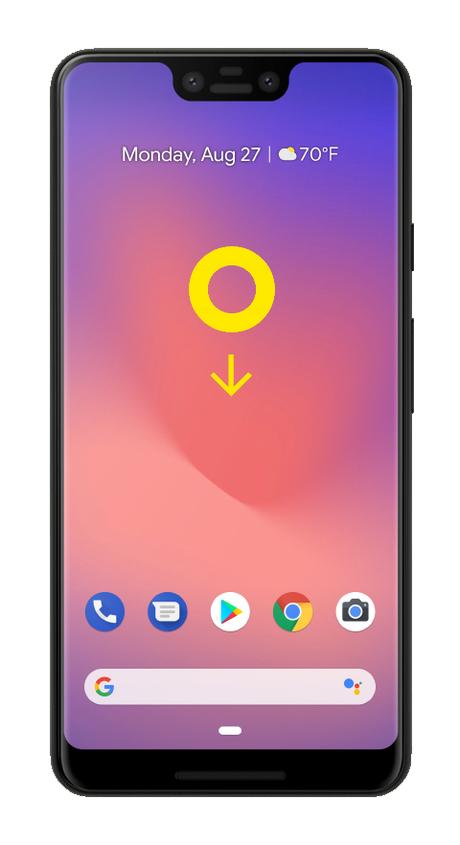 Cómo habilitar HD Voice en Google Pixel 3 – Tutorial para usar HD Voice con Google Pixel 3