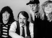"Cheap Trick. ""Surrender"""