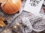 Halloween Wishlist Dresslily