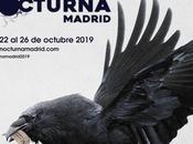 NOCTURNA 2019