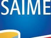 SAIME: guiso pleno desarrollo