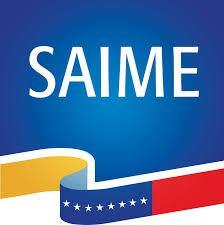 EL SAIME: Un guiso en pleno desarrollo