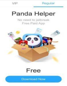 Descarga Yalu Jailbreak para obtener Cydia en iOS 10-10.2