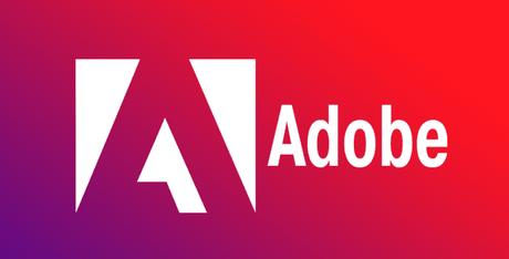 Más de 7 millones de cuentas de Adobe Creative Cloud estuvieron expuestas al público