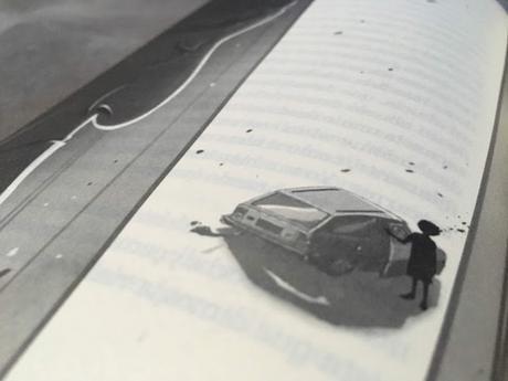 Reseña: Los trenes nunca vuelven, de Rogelio Guedea