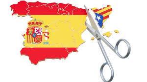 Referéndum Cataluña