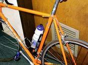 ciclista robo bancos ayuda bici