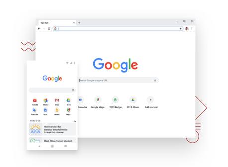 El mejor navegador para Windows para una web más rápida