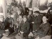 holocausto judíos sefardíes