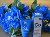 """""""Cocoa Coconut Superfood Reviving Hydrating Mask"""" DR.BOTANICALS"""