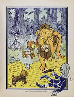 https://en.wikipedia.org/wiki/The_Wonderful_Wizard_of_Oz#/media/File:Cowardly_lion2.jpg