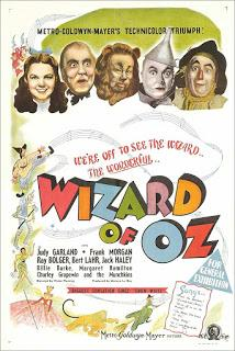 De MGM - http://www.posterwire.com/wp-content/images/wizard_of_oz.jpg, Dominio público, https://commons.wikimedia.org/w/index.php?curid=3383511