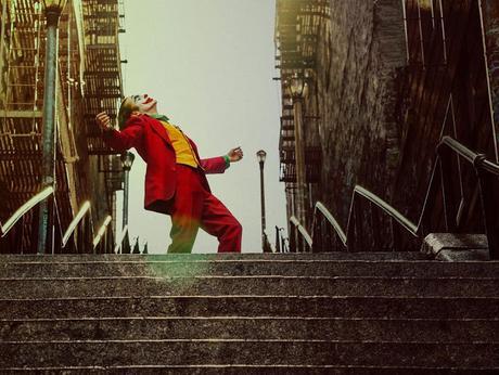 Joker - 2019