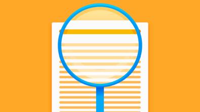 Factores de clasificación de Google: hechos y mitos. Factores del Contenido