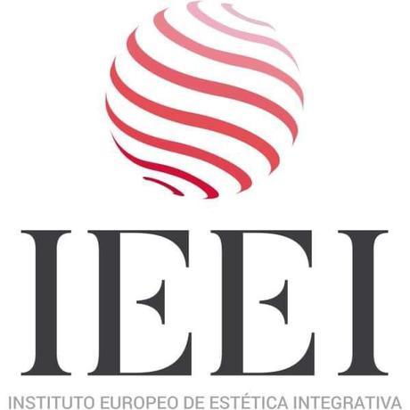 El Instituto Europeo de Estética Integrativa abre sus puertas online, con formación para profesionales
