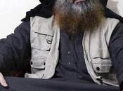 muerte líder ISIS Al-Baghdadi marca final