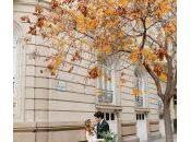 must para boda otoño