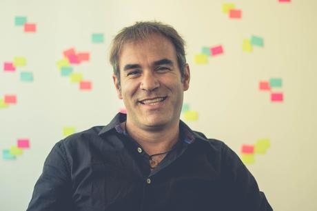 El eShow Madrid incorpora como ponente a David Boronat, CEO de Multiplica