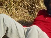 """Solid Ground"", último sencillo Michael Kiwanuka"