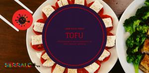 Imagen post tofu