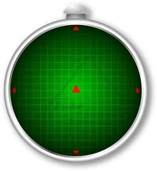 GPS Hardware para Coche