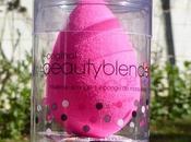 Beauty Blender, para tanto?