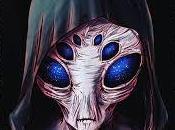 Dark RPG: Amenaza OVNI años (Descargables)