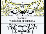 Chapter onset cholera