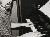 Música para Gatos Recordando Jorge Dalto.El