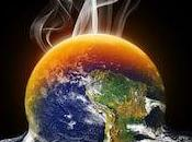 Cambio climático, consecuencias