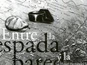 """Nuevo libro: """"Entre espada pared: jornaleros campo Ciudad Real posguerra"""""""