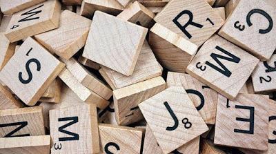 10 claves para elegir el mejor nombre para tu empresa
